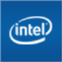 Intel SSD Toolbox V3.0 中文免费版