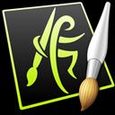 ArtRage(彩绘精灵) V6.1.2 官方版