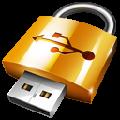 Wondershare USB驱动加密 V1.0 绿色版