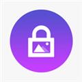 加密相册备份 V1.7 安卓版
