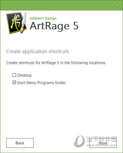 ArtRage5中文破解版