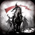 战殇 V1.1.1.18 安卓版