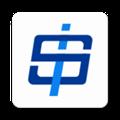 申程出行 V1.2.1 安卓版