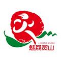 魅荔灵山 V1.5.0 安卓版