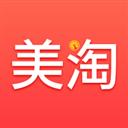 小熊米源 V4.1.1 安卓版