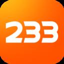 233乐园APP V2.42.0.11 安卓最新版