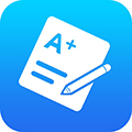AI学堂 V1.6.1 安卓版