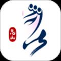 昆山论坛 V3.13 安卓官方版