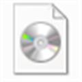 PC Login Now(电脑登录密码重置工具) V2.0 官方版