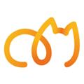 乐学喵 V1.1.9 官方安卓版