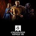 十字军之王3