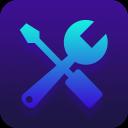 漫威复仇者联盟一休修改器 V1.2.2 免费版