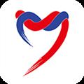 南海人民医院 V1.1.1 安卓版