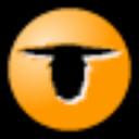 eDonkey(P2P文件分享软件) V1.4.6 官方版