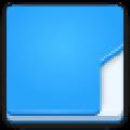 天若OCR文字识别软件 V1.4 免费版