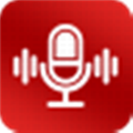 金舟语音聊天录音软件