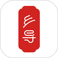 乡导 V1.0.6 安卓版
