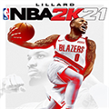 NBA2K21MC模式修改器 V2020 最新免费版