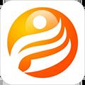 奉节生活网 V5.1.4 安卓版