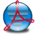FreePic2Pdf(图片转PDF工具) V4.07 绿色版