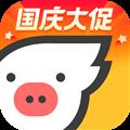 飞猪旅行手机客户端 V9.6.0.105 安卓最新版