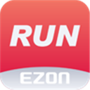 宜准跑步 V3.3.5 安卓版