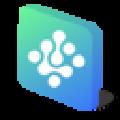 神卓远程 V3.1.2 官方3389版