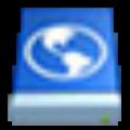 CCore MPT(CCM3108量产工具) V2.151 绿色免费版