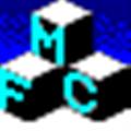 慧荣主控U盘格式化工具 V2.5 通用版