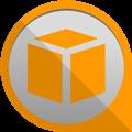 video全网资源播放器 V1.0 免费版