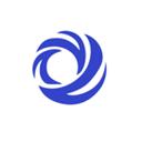 京能小新 V2.0.1 安卓版