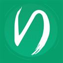 小博智造 V4.6.1 安卓版