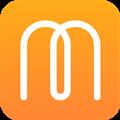 小麦助教 V5.5.5 iPhone版