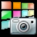 MyFinePix Studio(富士数码照片管理工具) V4.2b 官方版
