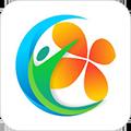 爱广西 V1.3.2.0 安卓版