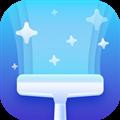 超强清理管家极速版 V1.0.9 安卓版