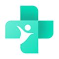 安澜健康 V1.1 安卓版