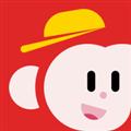 小猴AI课 V2.1.5 安卓版