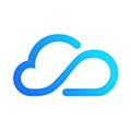 天气快报 V1.4.2 安卓版