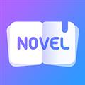 漫咖小說 V2.0.4 安卓版