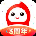 花生日记 V4.7.9 安卓版