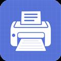 小新联想打印机 V1.0 安卓版
