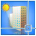 T-sun2014(天正软件日照系统) 免锁版