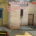 CSGO暖色调SweetFx画质补丁 V1.0 绿色免费版
