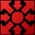 CIMCO Edit(数控编程软件) V5.10.48 免安装版