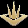 CreateView(白板绘图软件) V2.0 官方版