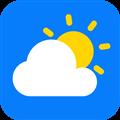 天气预报15天 V2.6.0 安卓版
