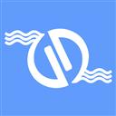 织素洗车 V1.0.0 安卓版
