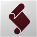 Illustrator智能填充插件 V1.0 汉化版