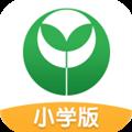 沪教学习 V4.4.1 安卓版